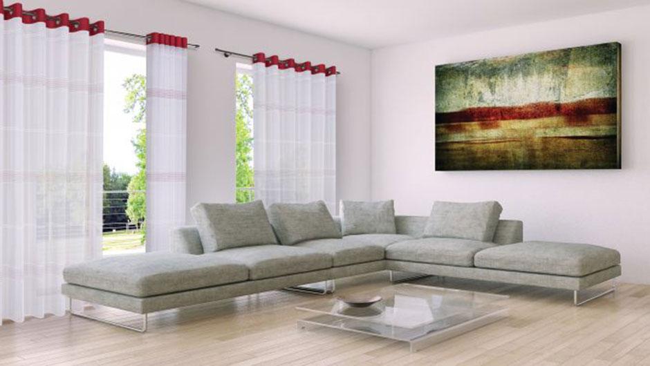 manentzos gardinenstoffe sicht sonnenschutz schienen stangen n hatelier. Black Bedroom Furniture Sets. Home Design Ideas